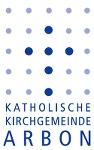 logo_kath.kirche