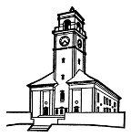 Logo Evang. Kirche Arbon